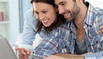 Czy zawsze opłaca się rozliczyć PIT razem z małżonkiem?