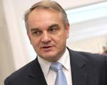 Pawlak: Płaca minimalna powinna zależeć od PKB