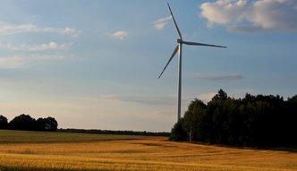 Zarzuty Invenergy są bezpodstawne? Ministerstwo Energii broni Polski