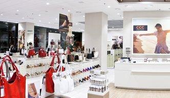 CCC pobiło rekord przychodów i zysków. Czesi i Niemcy szturmują sklepy