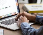 E-commerce musi zabezpieczyć dane swoich użytkowników