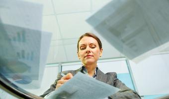 Umowa na zastępstwo - jakie prawa i obowiązki ma pracownik?