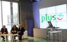 Przejęcie Plusa sprawi, że ceny internetu mobilnego spadną
