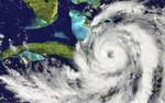 Doskonalenie sezonowo-dekadowych informacji nt. klimatu
