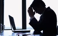Firmy notują straty sięgające pół miliona dolarów w wyniku cyberzagrożeń