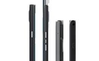 Wyróżnia się pod każdym względem- BlackBerry PRIV dostępny w BBSklep!