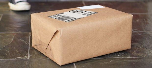 Kartony i folia do pakowania to śmieci, za które trzeba wnosić opłatę recyclingową