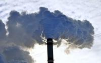 We wrocławskim ZOO powstał pawilon poświęcony zmianom klimatycznym