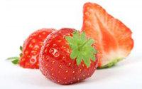 Schudnięcie w młodym wieku może zapobiec cukrzycy typu 2