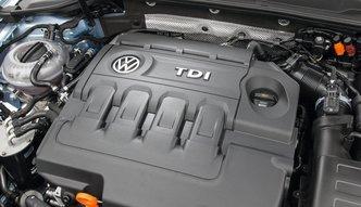 Volkswagen przeznaczy kolejne 25 mld euro na likwidacje szkód po aferze spalinowej. Do Polski nie trafi jednak nawet eurocent