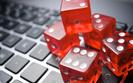 Wojna z hazardem w internecie nabiera tempa. Są już dwa wyroki