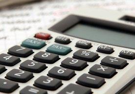 Rozliczasz PIT? Sprawdź, jakie ulgi podatkowe ci przysługują