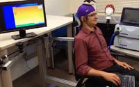 Naukowcy połączyli swoje mózgi przez internet