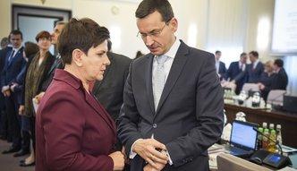 Rating Polski. Agencja S&P zaktualizuje ocenę