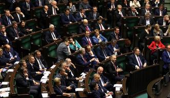 Zakaz handlu w niedzielę. Dziś głosowanie w Sejmie
