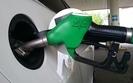 Rosja chce przejąć tranzyt białoruskiego paliwa?