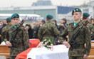 Katastrofa Smoleńska. Rodziny ofiar chcą zadośćuczynień