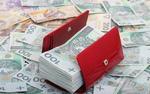 Podlaskie da więcej pieniędzy na samozatrudnienie