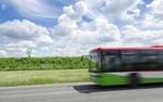 Przygotowania do systemu bezemisyjnych autobusów miejskich