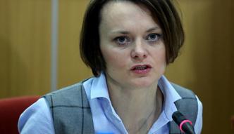 Zniesienie limitu składek ZUS to tylko kwestia czasu? Minister Emilewicz chce jedynie przedłużenia moratorium