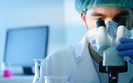 Ustawa o in vitro. Klub PO debatuje nad kształtem projektu