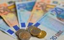 Wprowadzenie euro w Polsce.