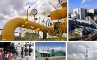 Komisja Europejska zatwierdziła projekty energetyczne