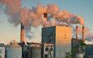 Porozumienia klimatyczne ONZ. Ile nas będzie kosztować?