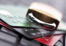 Czy pieniądze w banku są bezpieczne?