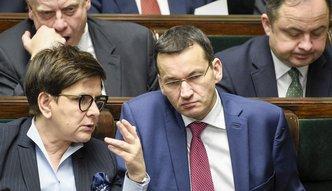 PiS może przegrzać gospodarkę. Agencja S&P ostrzega