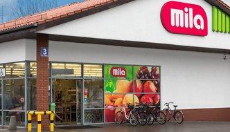 Markety Mila coraz bliżej przejęcia przez właściciela Delikatesów Centrum. UOKiK przechodzi do drugiej fazy