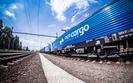 Spółka PKP Cargo będzie obsługiwała połączenia kolejowe z Chin