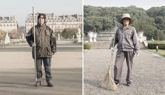 Mistrzowie podróbek. Chińczycy zrobili sobie własny Paryż