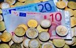 Dotacje dla firm z Opolszczyzny. Ponad 160 mln euro na pożyczki i poręczenia