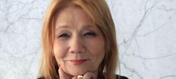 Prof. Elżbieta Mączyńska, prezes PTE oceniała projekt ustawy.