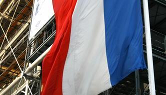 Polskie firmy szykanowane we Francji. Są naciski, aby nie kupować od Polaków