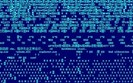 Kaspersky Lab analizuje nową kampanię cyberszpiegowską wymierzoną w firmy produkujące gry online