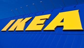 Ikea pod lupą Brukseli. Sprawdzą, czy spółka nie unikała płacenia podatków