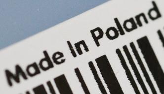 """Made in Poland. Tak firmy """"grają"""" na patriotycznej nucie"""