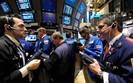Bitcoin debiutuje na amerykańskiej giełdzie. Już dwukrotnie wstrzymywano handel