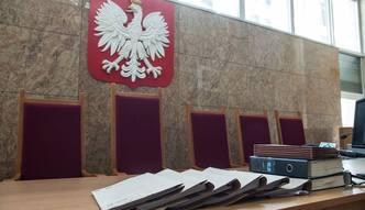 Sąd umorzył sprawę upadłości Hawe. Nie ma pieniędzy na koszty postępowania