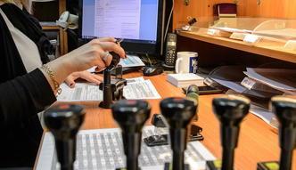 Obniżka PIT dla małych firm z 19 do 15 proc. bez poparcia PiS. Projekt Kukiz'15 skazany na porażkę