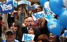 Referendum w Szkocji. Kiedy będzie kolejne?