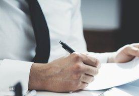 Czy warto zakładać rachunek firmowy i na co zwrócić uwagę?