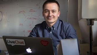 Facebook odbierze klientów polskiej firmie? Inwestorzy skazują ją na pożarcie