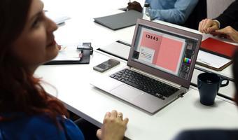 Firma bez menadżerów - 3 sposoby podejmowania decyzji