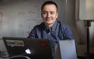 Akcjonariusze LiveChat chcą pozbyć się akcji. Szukają chętnych