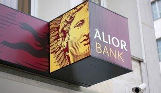 Alior Bank uruchamia Telekom Banking w Rumunii. Wdrażają rozwiązania, które przyjęły się w Polsce