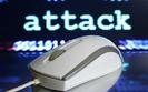 Malware Gauss nie do pokonania? Eksperci rozkładają ręce