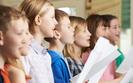 Wnioski o 500 zł na dziecko przez internet będzie można składać za pośrednictwem banków